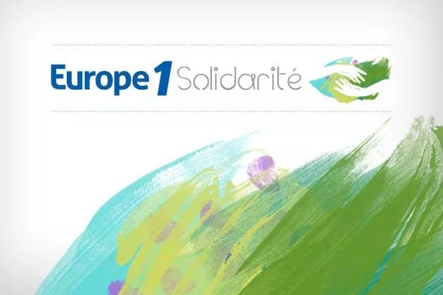 Europe1-Solidarite