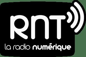RNT_Radio-Numérique_Terrestre