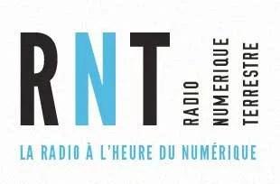 Logo-RNT2