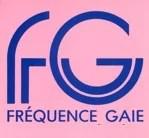 fg001