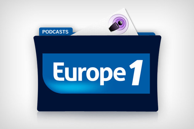 europe1-podcasts