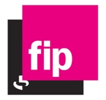 fip01