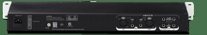 SM PRO Audio HP12E back