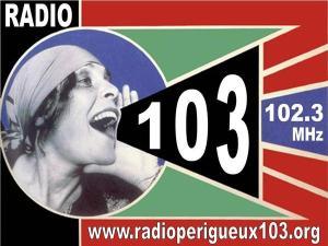 Radio Périgueux 103