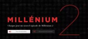 milinium france culture