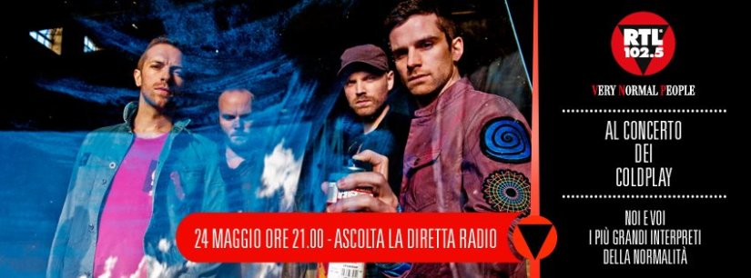 rtl1025-coldplay