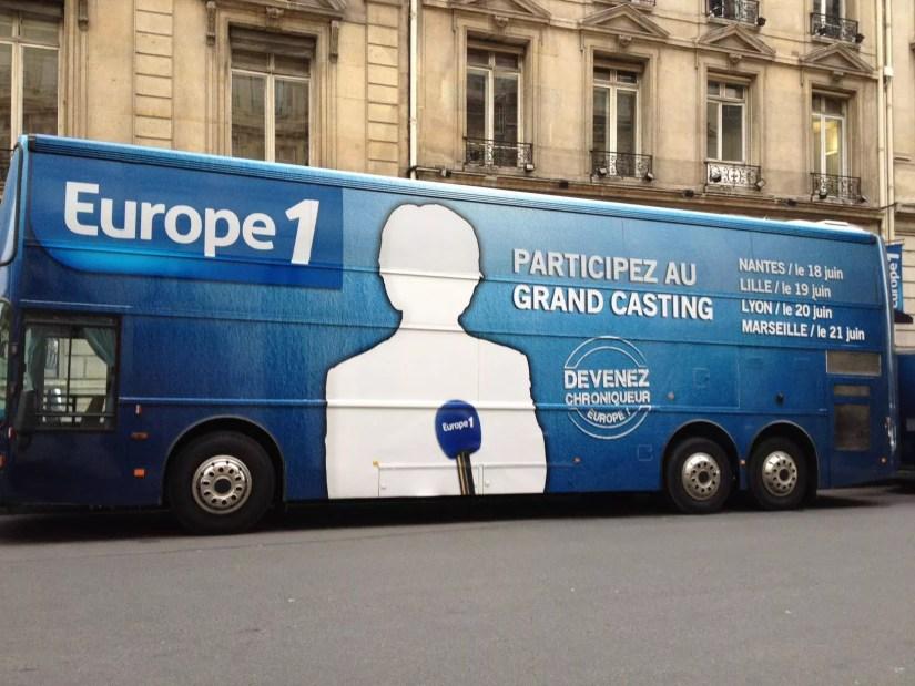 europe1-bus