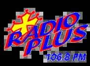 radioplustoulouse