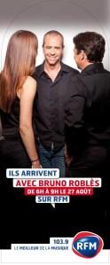 rfm-robles2012