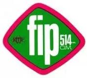 fip1971