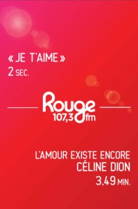 rougepub-1