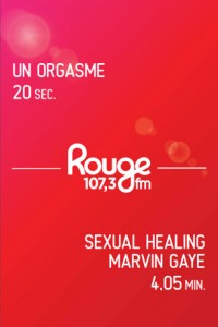 rougepub-3