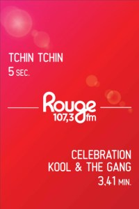 rougepub-5