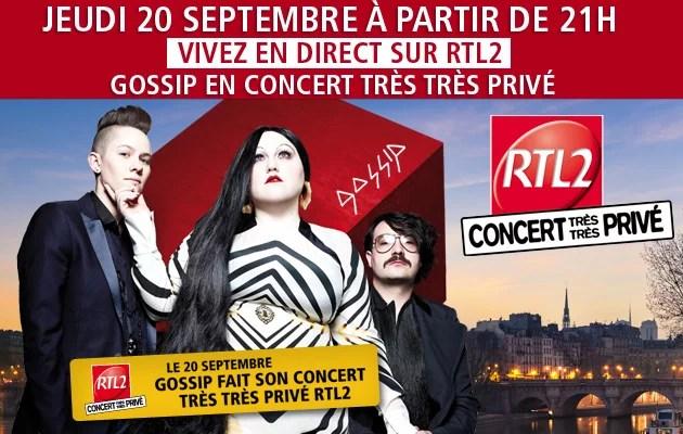 rtl2-gossip