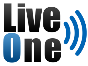 liveone