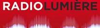 radiolumiere