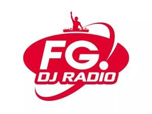 Radio FG RNT Berlin