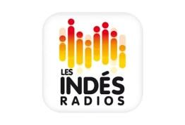 les-indes-radios