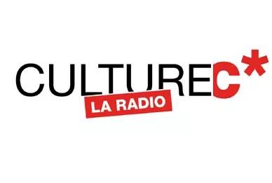 radioculture-ccelio