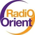 radioorient