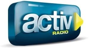 activradio
