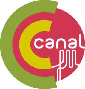 canalfm
