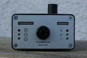 OggStreamer 002