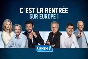 europe-rentree2013