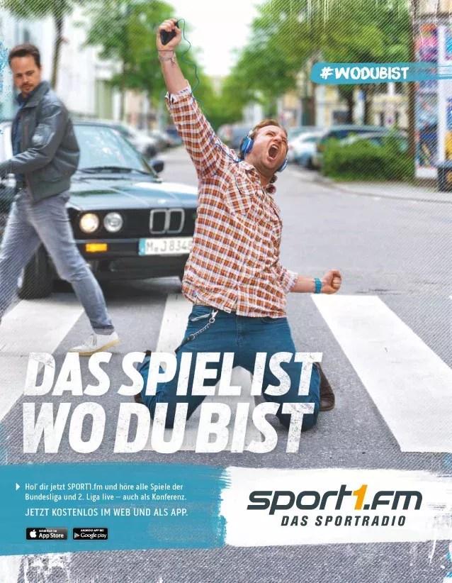 sport1-pub