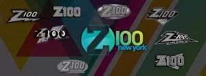 z100-30ans