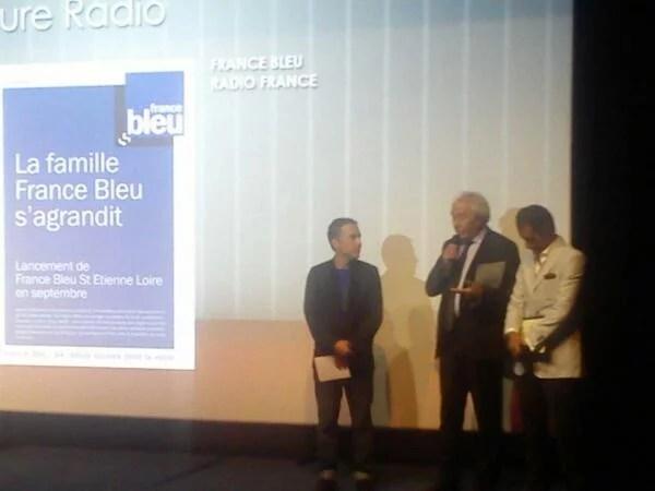 bleu-cbnews
