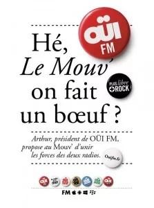 ouifmouv-affiche