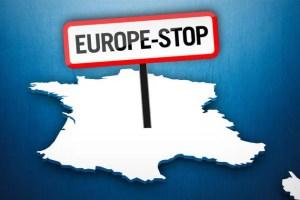 europestop13