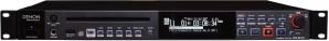 Platine cd dn-501c