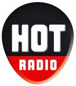 hotradio