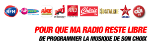 radiorestelibre