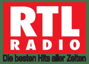 rtlradio