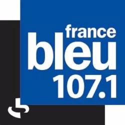 bleu1071