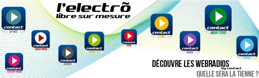 contact-webradio