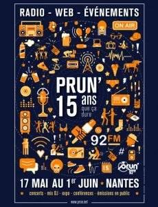 prun-15ans