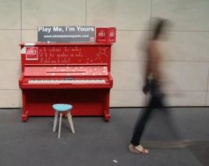 rtl2-piano