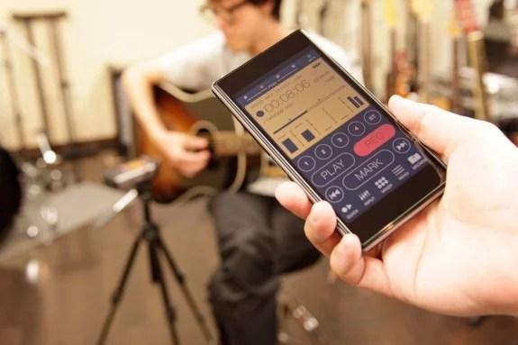 DR-44WL i wi-fi app-575x383