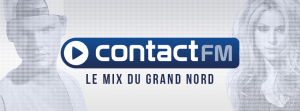 contact-2014