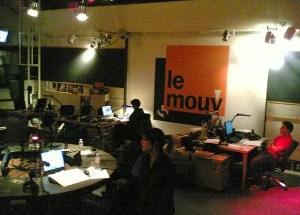 mouv-studio