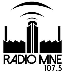 radiomne