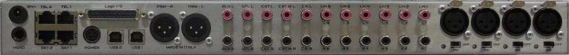 aev BSM Evolution 03