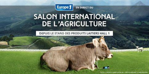 e1-agriculture15
