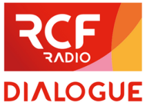 rcfdialogue