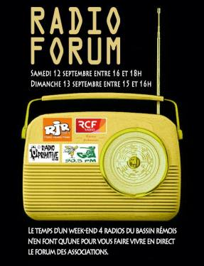 radioforum-reims