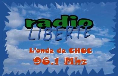 radioliberte-site